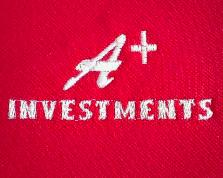 A-PLUS-INVESTMENTS-LOGO