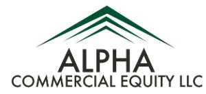 Alpha-Commercial-Equity-300x137