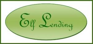 Elf-Lending-Logo-300x143