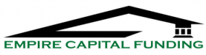 Empire-Capital-Funding-300x81