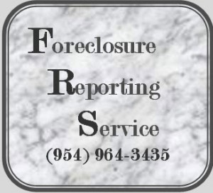 Foreclosure-Reporting-Service-Logo-300x273