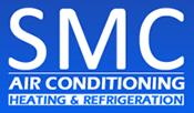 SMC-Air-Conditioning-Logo