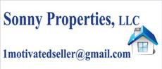 Sonny-Properties-LLC-Web