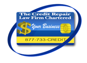 NEW Business Credit Logo