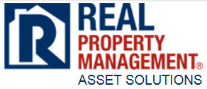 Real Property Management Asset Solutions