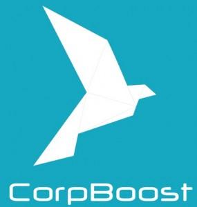 CorpBoost