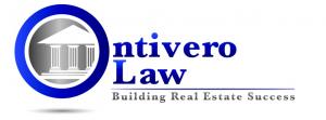 Ontivero Law