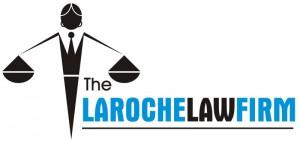 laroche-law-firm